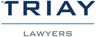 Triay Lawyers Logo
